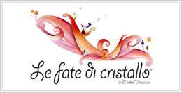 fatecristallo