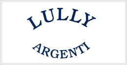 lully